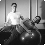 Elevate Pilates ~ What is Pilates?